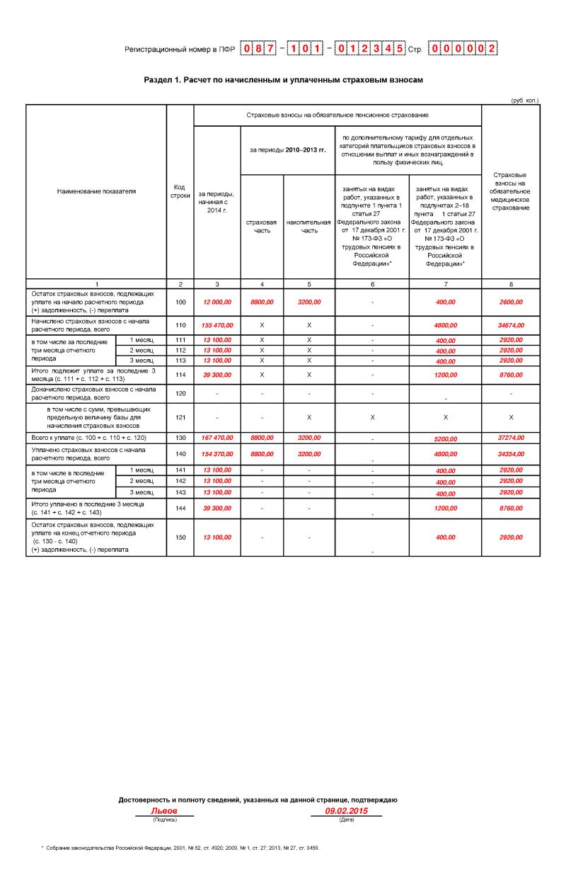 образец индексация заработной платы в 2015 году