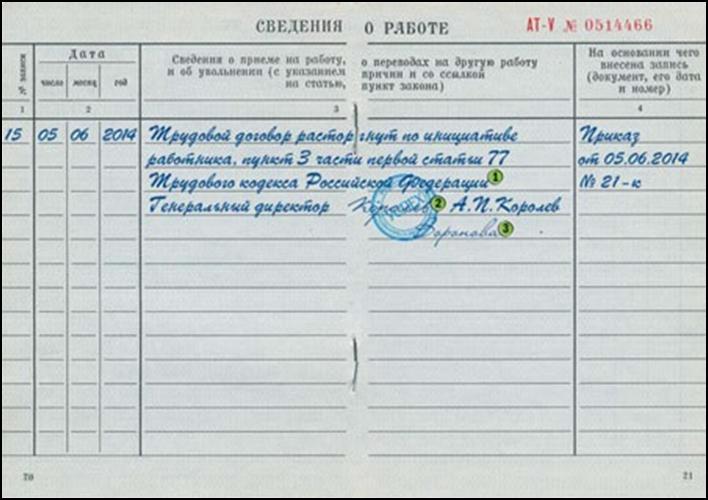 Семашко больница нижний новгород регистратура запись на прием