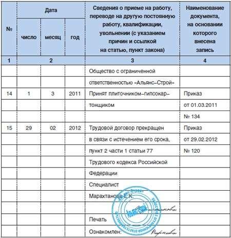 Отчеты работодателей (формы 2-НДФЛ, 6-НДФЛ)