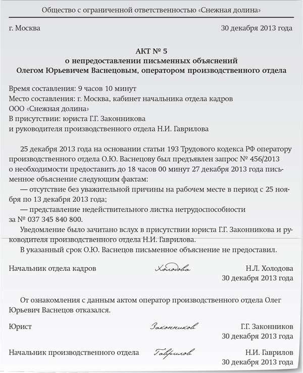 Больничный лист взыскание Справка о беременности Зябликово
