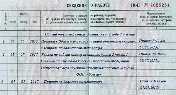 Территориальные органы гувм мвд рф новочеркасское