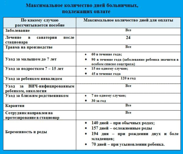 пермский региональный центр защиты прав потребителей
