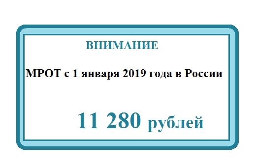 Льготы по кредитам участникам ликвидации последствий чернобыльской аварии