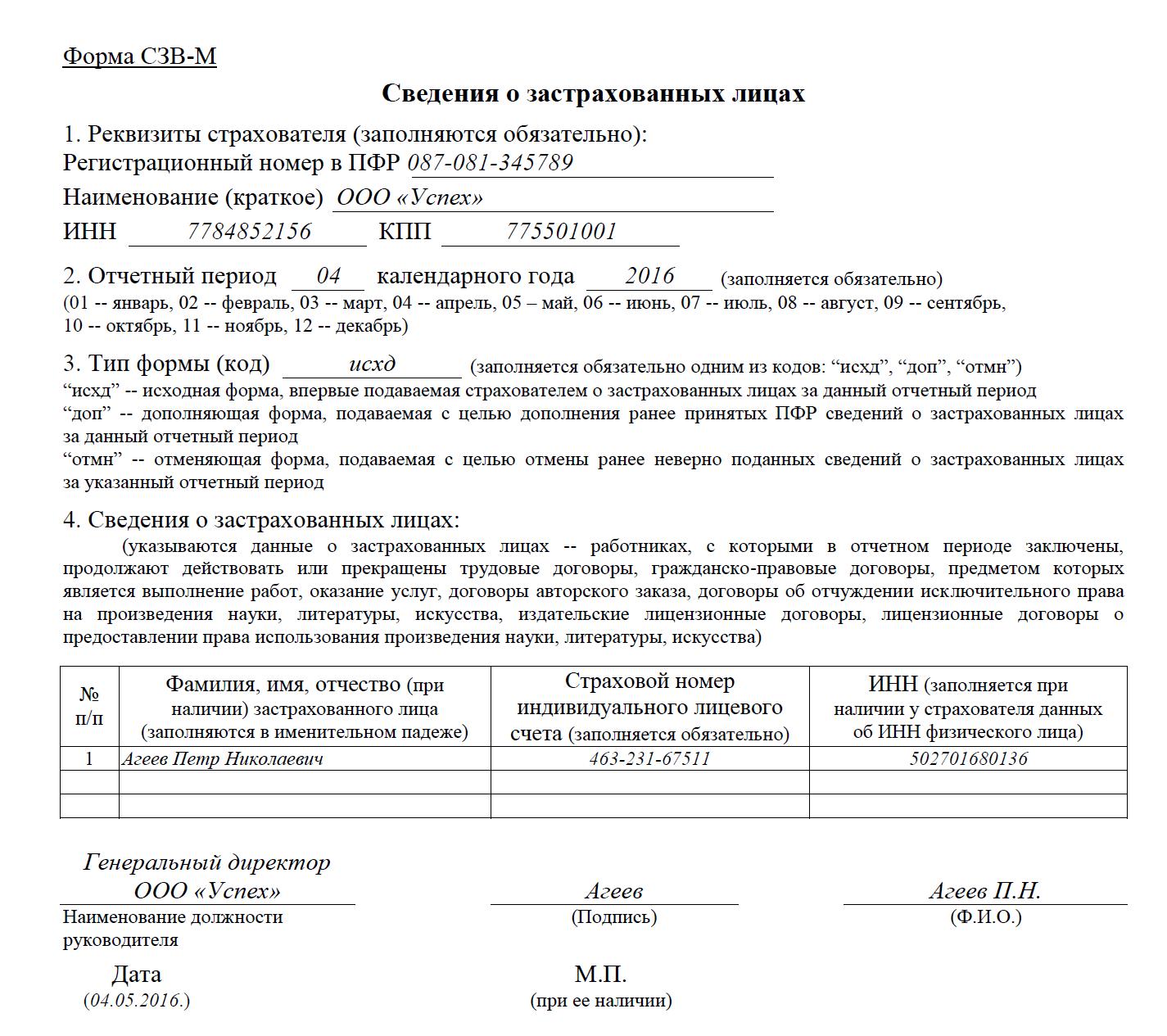 Сзи 6 получить Зорге трудовой договор для фмс в москве Старомарьинское шоссе