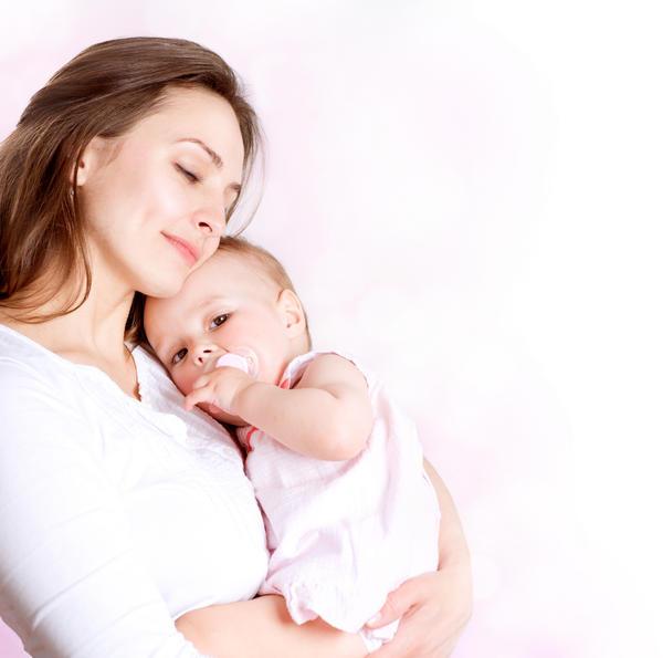 Пособие по уходу за ребенком до 3 лет в 2019-2020 гг.
